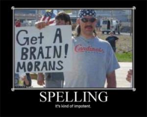 TeaBagger Grammar